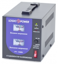 logicpower-lph-1000rv